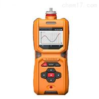 化工企业有毒有害复合气体检测仪