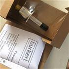 進口寶德電導率burkert8821-93161500傳感器