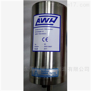 AWH截断阀气动执行器DN 25-100