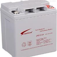 JMF12-17赛能蓄电池JMF12-17厂家批发
