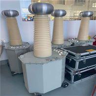 50KV熔噴布無紡布高壓靜電駐極