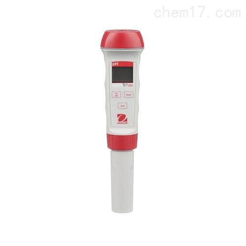 笔式测量仪