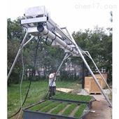 RS-4人工模拟降雨器