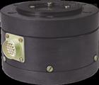 M30-6-6K六维力传感器-TILKOM