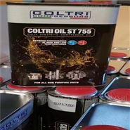 ce750润滑油