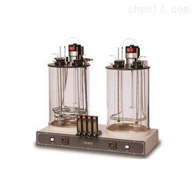 K43092润滑油泡沫特性测试仪