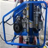 coltri丝瓜丝视频app色版呼吸器填充泵空氣泵