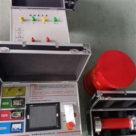 YK8100A变频串联谐振变压器