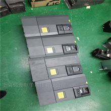 西门子S120变频器报F002维修