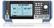 SMA100A  罗德与施瓦茨 射频信号发生器