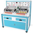 工业电气自动化及电工技能考核实训平台