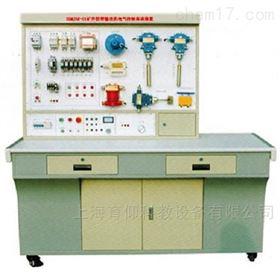 YUYMJSE-01矿井胶带输送机电气控制实训装置