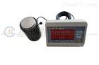 破斷力測試用柱形壓力計/圓柱型壓力測力計