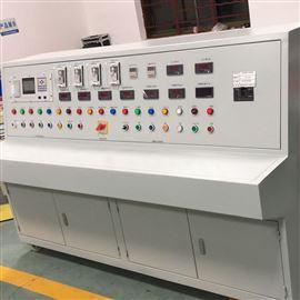 YK8206变压器特性综合试验台配置