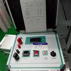 JTHR-100,200开关接触电阻测试仪