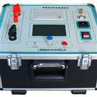 HTHL-100P接触电阻测试仪