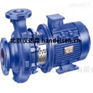 SPECK 高压泵原装正品供应