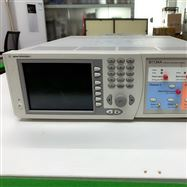 81134A安捷倫Agilent脈衝信號源維修出售