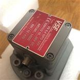 原装现货威仕VSE流量计VS1 GPO12V 32N11/4