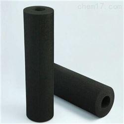 阻燃空调隔热橡塑管