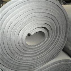 橡塑板厂家价格