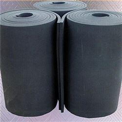1000*1200高密度吸音橡塑板价格
