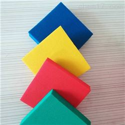 1000*1200高密度橡塑板价格