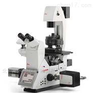 莱卡倒置显微镜DMI8现货供应商