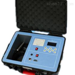 LB-ZNX1便攜式明渠流量計
