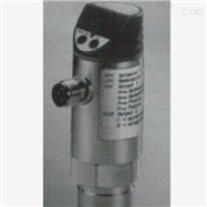 EDS3116-3-01.0-000-F德國REXROTH力士樂壓力繼電器