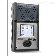 英思科有煤安认证的MX6多气体检测仪