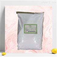 食品级广东黄原胶生产厂家