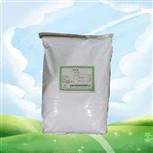 食品级丙酸钙生产厂家价格