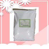 食品级苯甲酸钠生产厂家价格