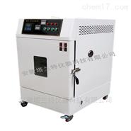 RLH-150-换气老化试验箱