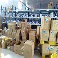 ASC宣武区亚德客单向节流阀说明书厂家供应