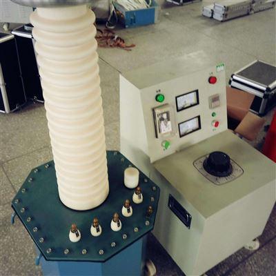YNSYBYNSYB工频50KV交流耐压试验成套装置