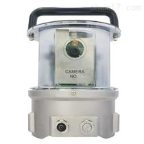 XC-V300全景移動防爆記錄儀