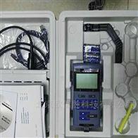 Cond3310 SET 1德国WTW便携式电导率测定仪Cond3110