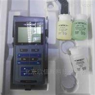PH3110 SET 2德国WTW手持便携式PH计mV测定仪PH3310