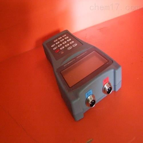 TDS-100F超声波流量计厂家
