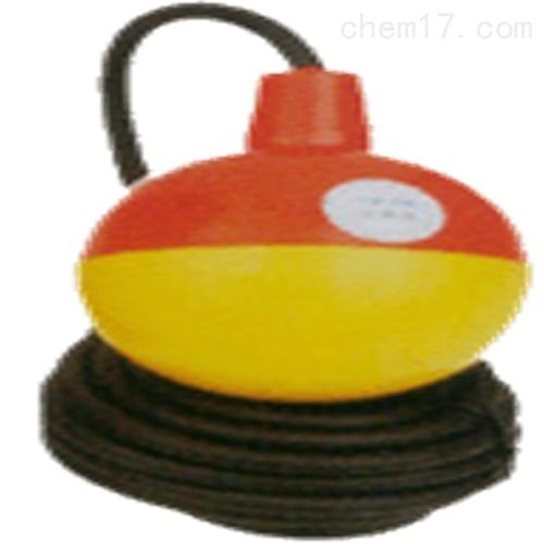FYK-221电缆浮球液位开关