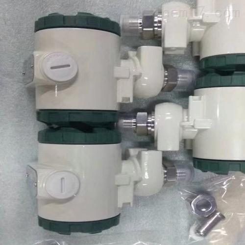北京压力传感器厂家报价