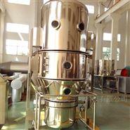 医药一步沸腾造粒机、中药沸腾制粒机