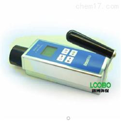 路博BG9511 环境型x、γ辐射仪