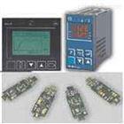KS41-102-1000-000 90-250V德国PMA控制器
