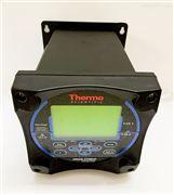 美国奥立龙2104CD在线电导率表2002SS