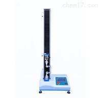 拉力机专业生产微电脑拉力测试机生产厂家