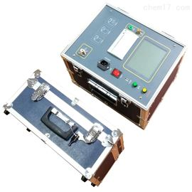 YK8202B变频抗干扰介损测试仪