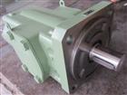 德国Rickmeier齿轮泵R25/10 FL-Z-C-SO